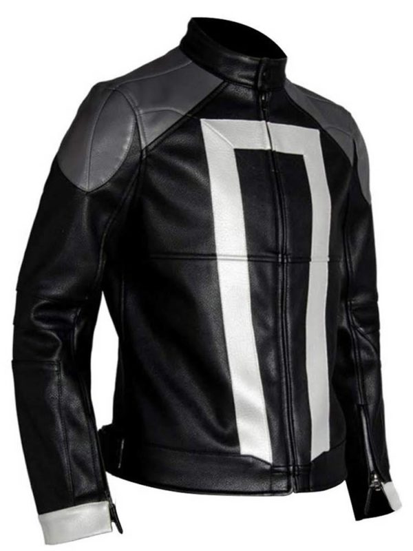 agents-of-shield-jacket