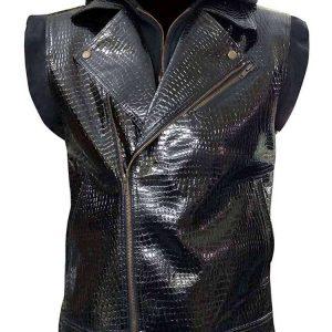 aj-styles-vest