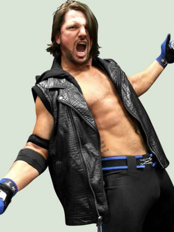 aj-styles-vest-with-removable-hood