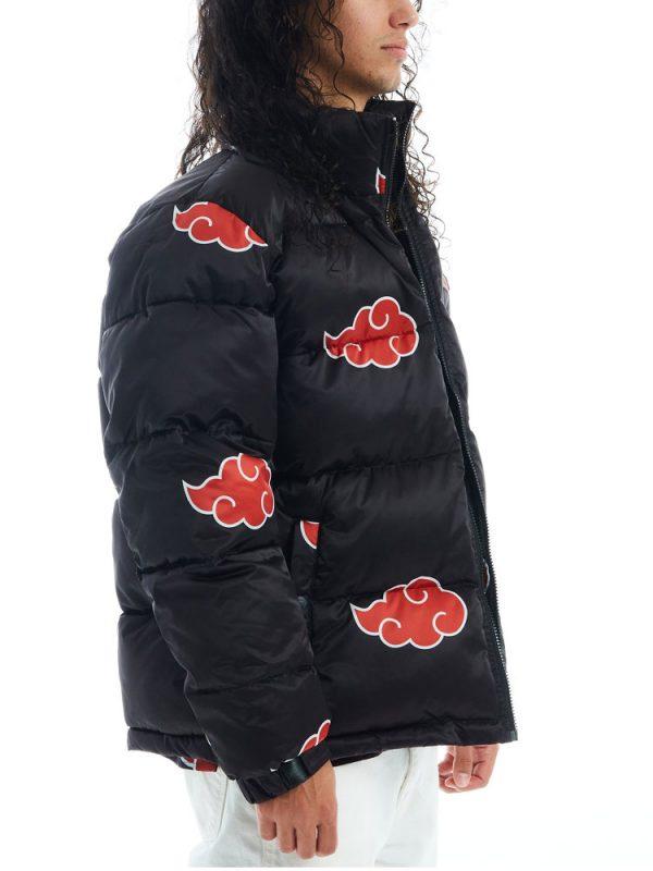 akatsuki-puffer-coat
