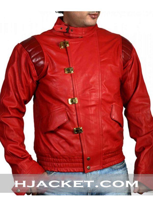 akira-jacket