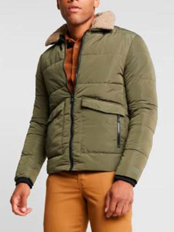 alan-tudyk-jacket