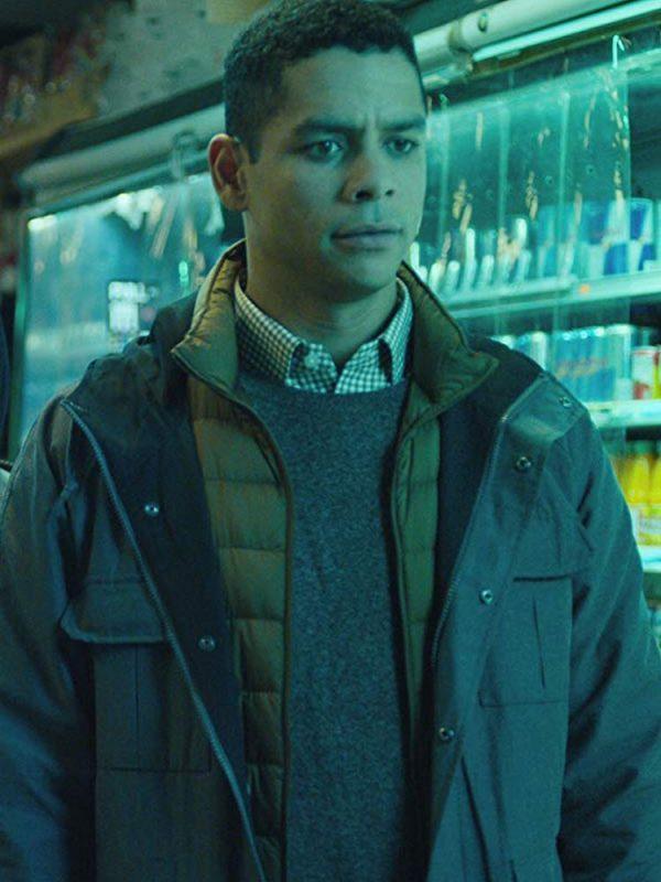 alan-zaveri-jacket