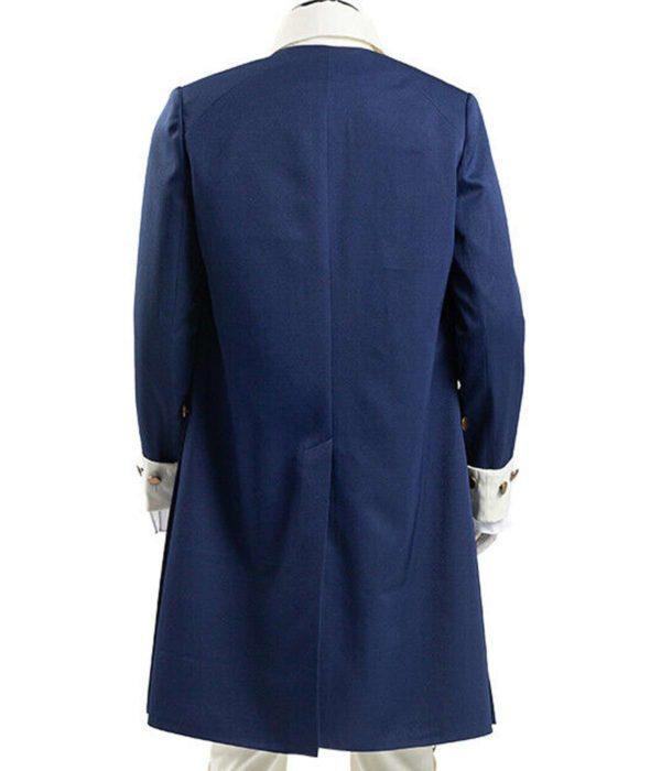 alexander-blue-coat