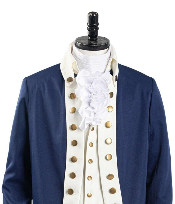 alexander-hamilton-military-blue-coat