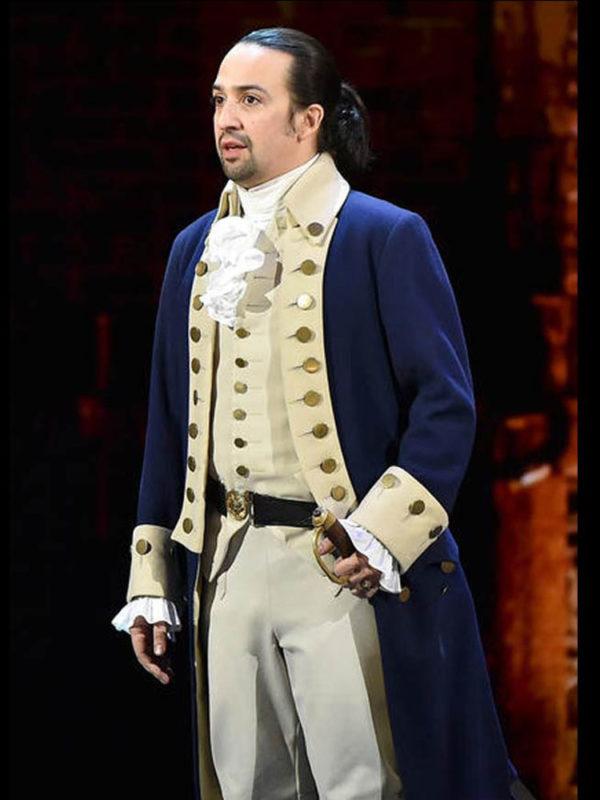 alexander-military-blue-coat