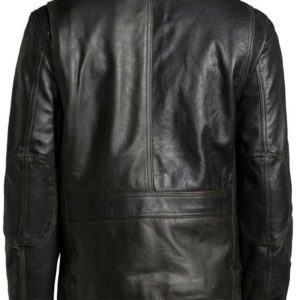 altered-carbon-leather-jacket
