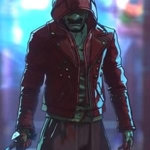 altered-carbon-resleeved-jacket