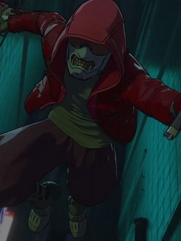 altered-carbon-resleeved-red-jacket