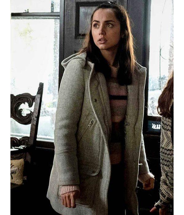 ana-de-armas-wool-coat