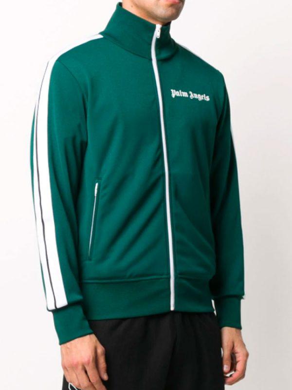 angels-green-jacket