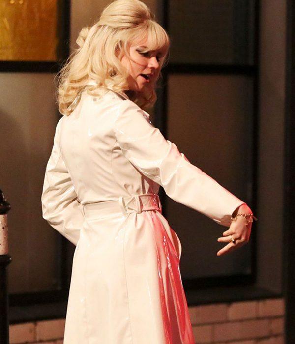 anya-taylor-joy-leather-coat