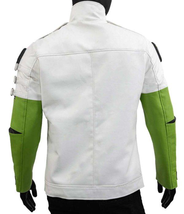 apex-legends-coat