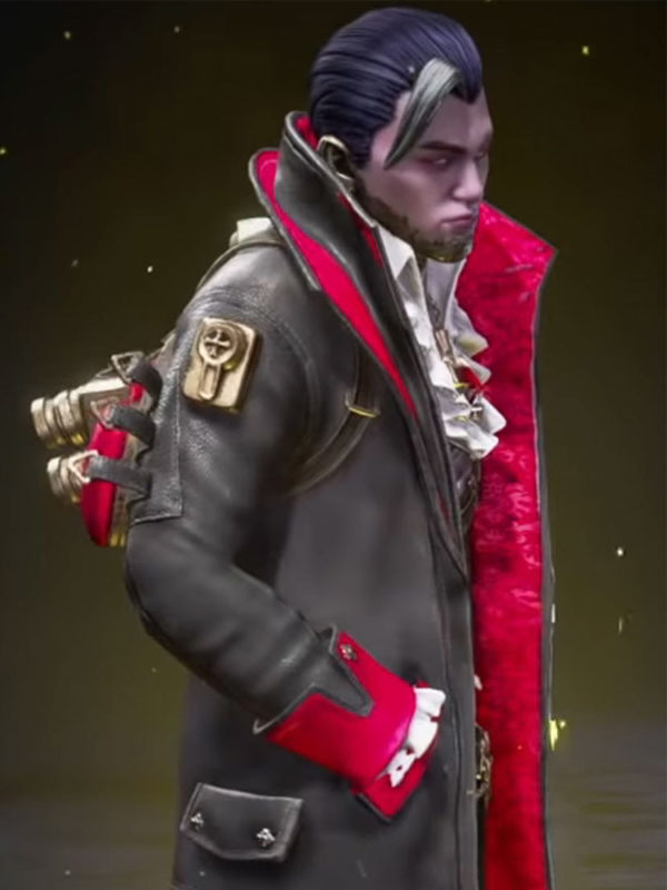 apex-legends-crypto-deadly-leather-jacket