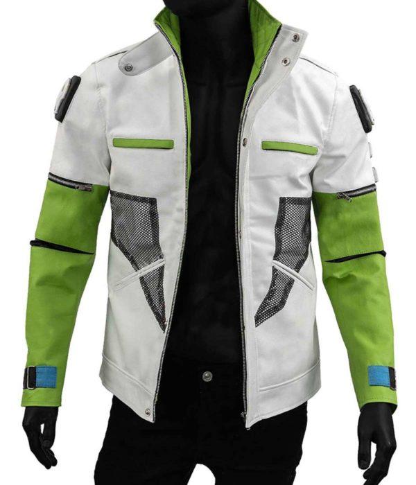 apex-legendsapex-legends-jacket-jacket
