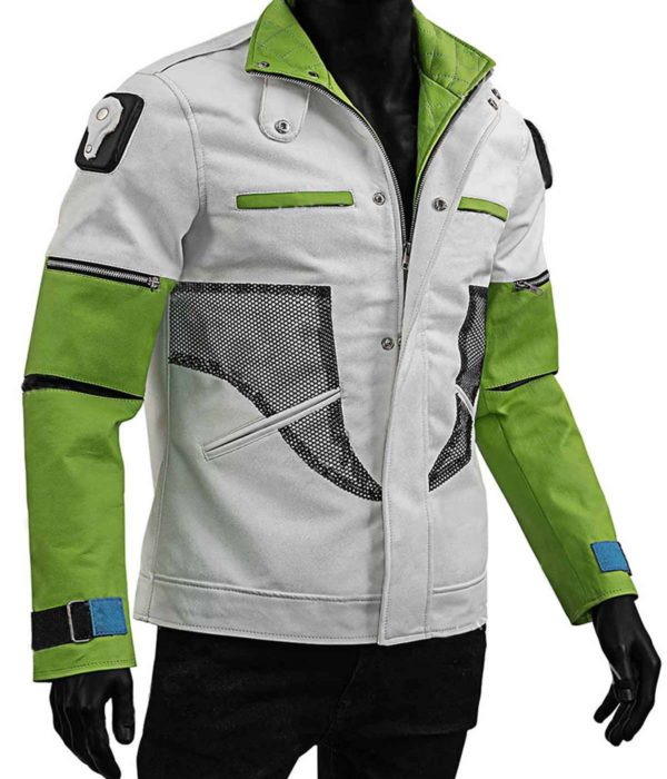 apex-legends-leather-jacket