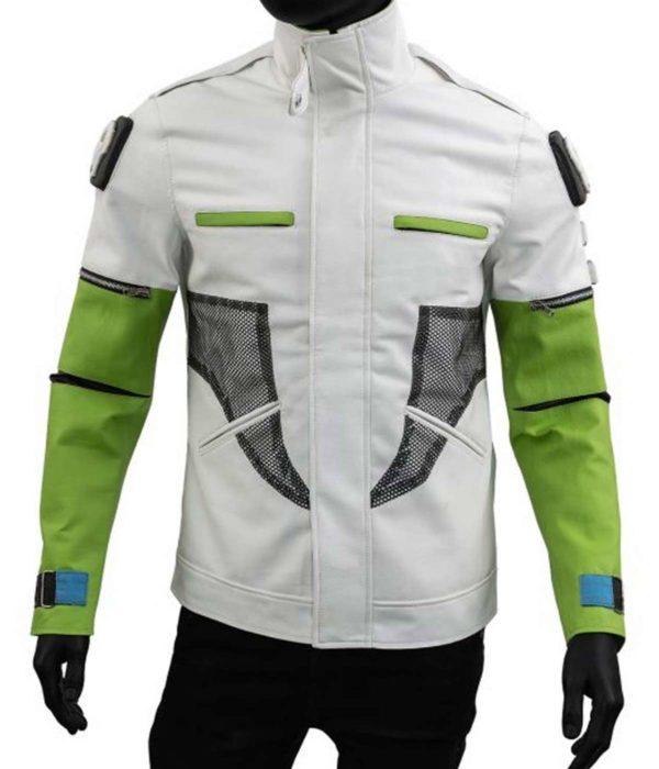 apex-legends-season-3-jacket