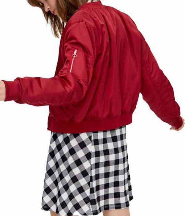 applebaum-red-jacket
