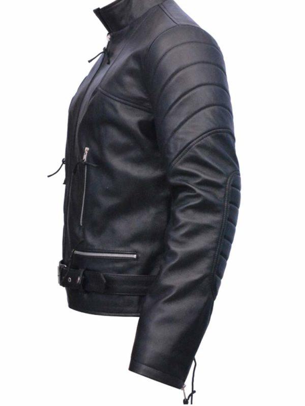 arnold-schwarzenegger-leather-jacket
