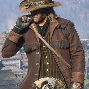 arthur-morgan-fringe-jacket
