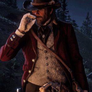 arthur-morgan-maroon-coat