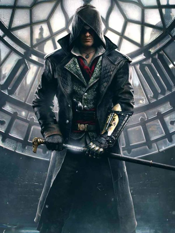 assassins-creed-syndicate-coat (2)