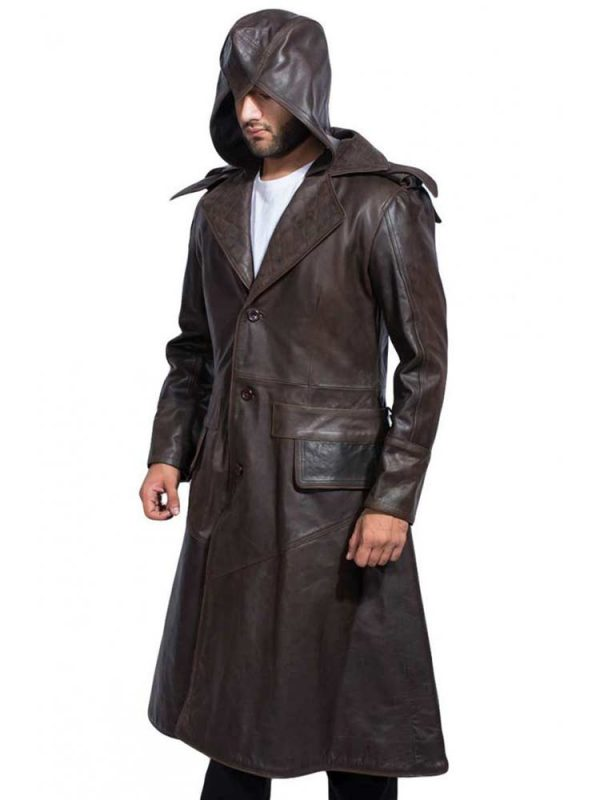 assassins-creed-syndicate-coat (3)