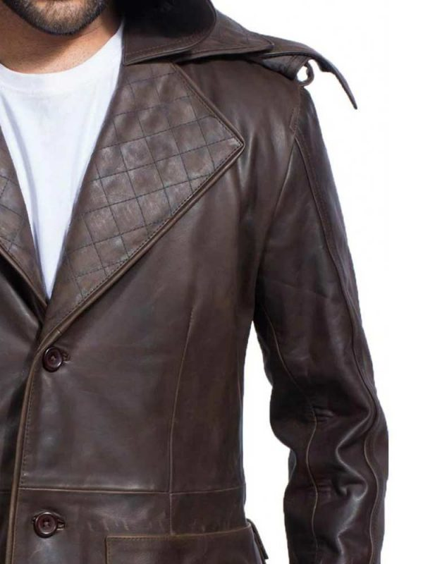 assassins-creed-syndicate-coat (4)