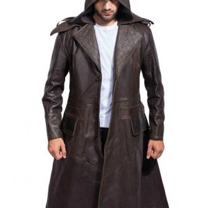 assassins-creed-syndicate-coat (5)