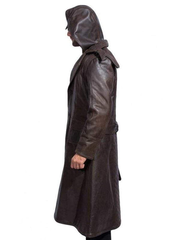 assassins-creed-syndicate-coat