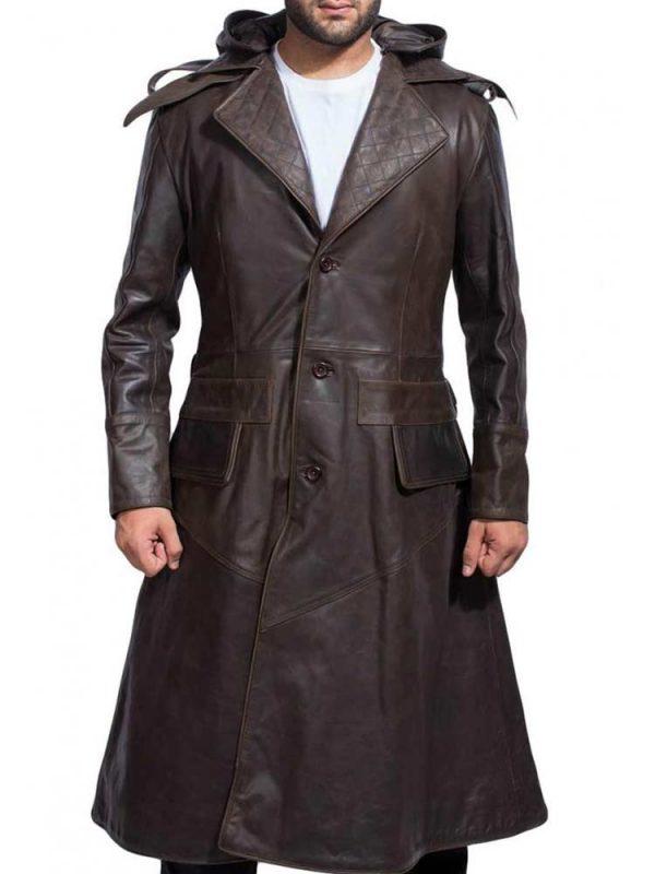 jacob-frye-coat