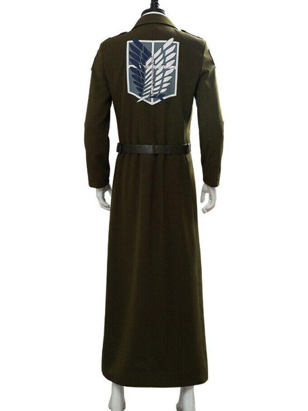 attack-on-titan-green-coat