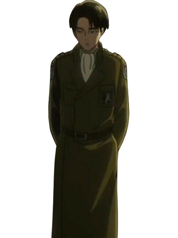 attack-on-titan-s03-green-coat