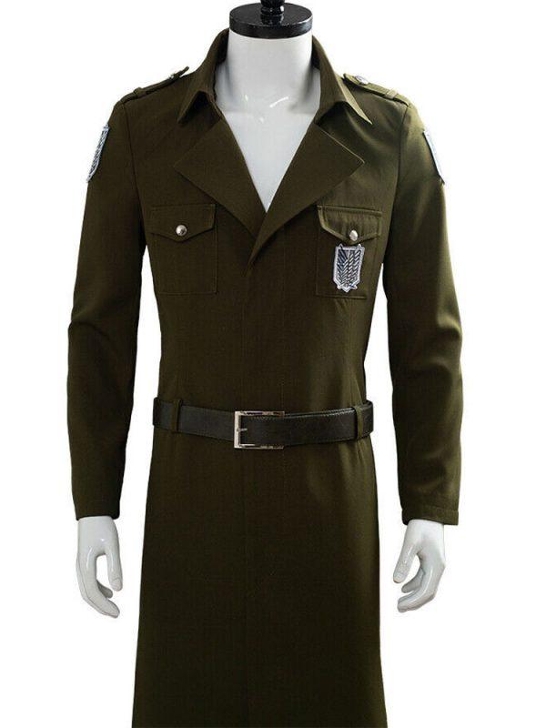 attack-on-titan-season-3-green-coat