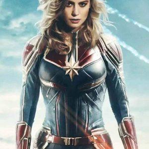 avengers-endgame-captain-marvel-jacket