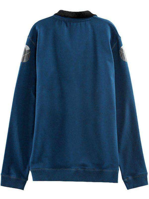 avengers-endgame-tony-stark-sweatshirt