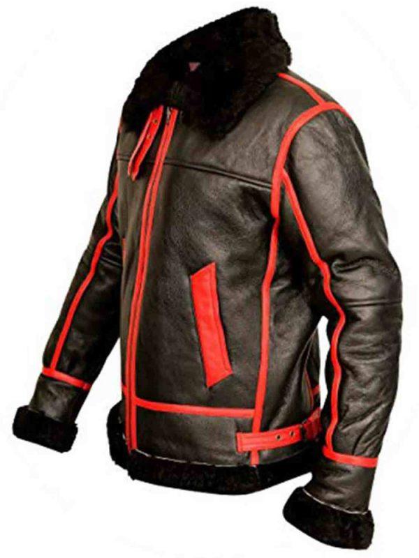 b3-pilot-jacket