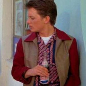 back-to-the-future-50s-jacket
