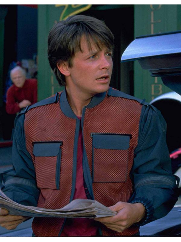 back-to-the-future-jacket