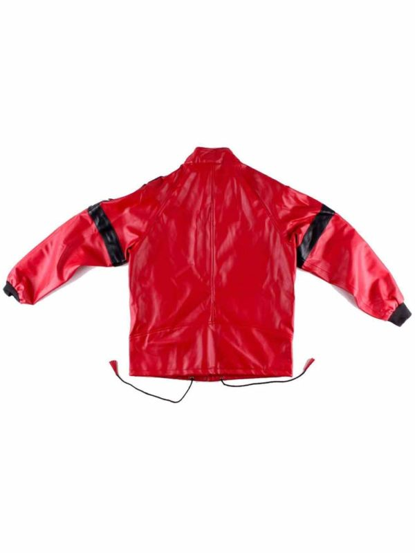 bandit-leather-jacket