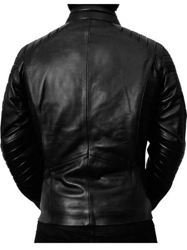 batman-lego-leather-jacket