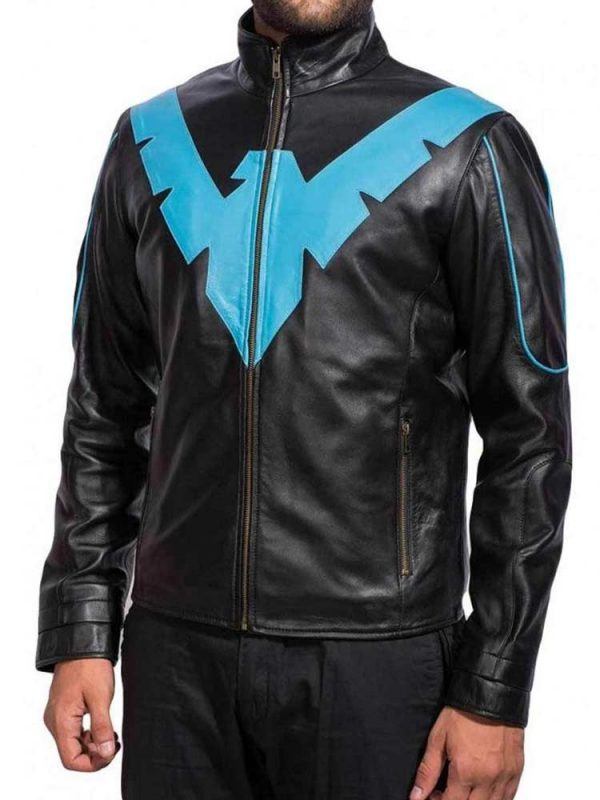 batman-nightwing-jacket