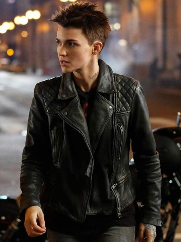 batwoman-ruby-rose-leather-jacket