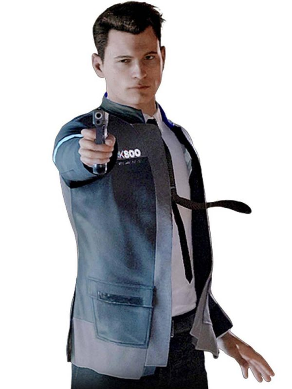 become-human-connor-jacket
