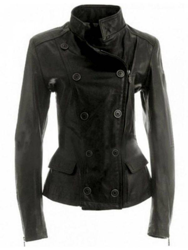 bella-swan-jacket