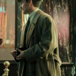 ben-aldridge-pennyworth-coat