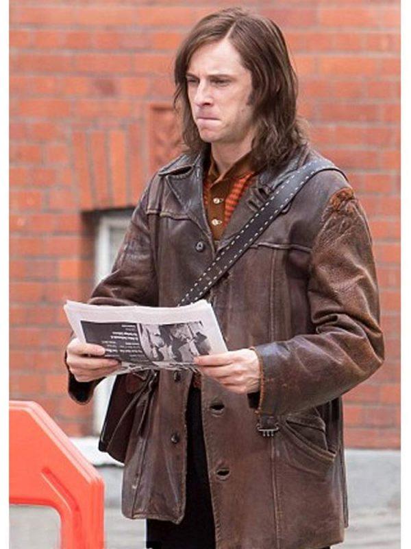 bernie-taupin-leather-coat
