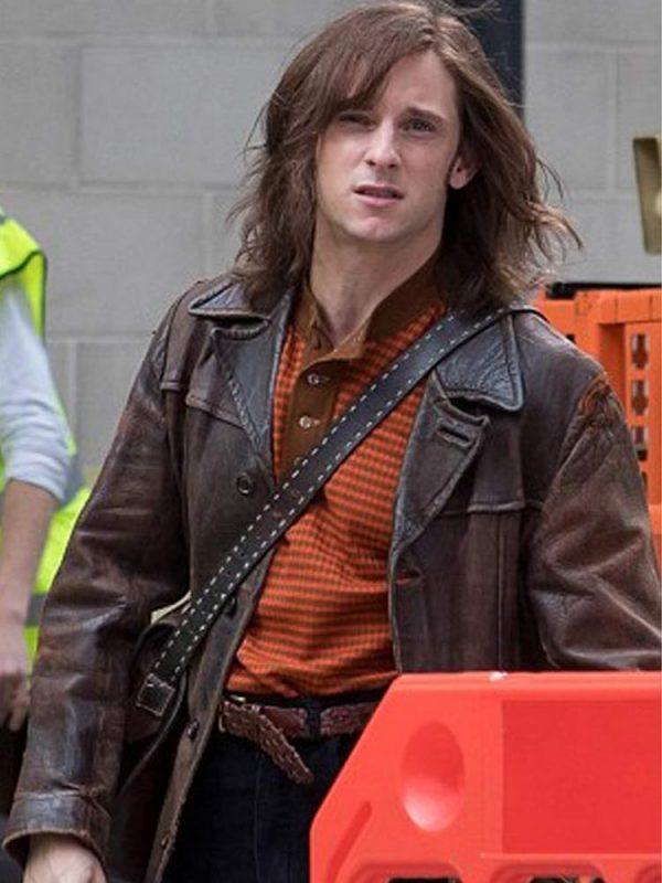 bernie-taupin-rocketman-leather-coat