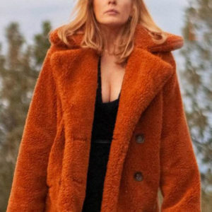 beth-dutton-fur-coat