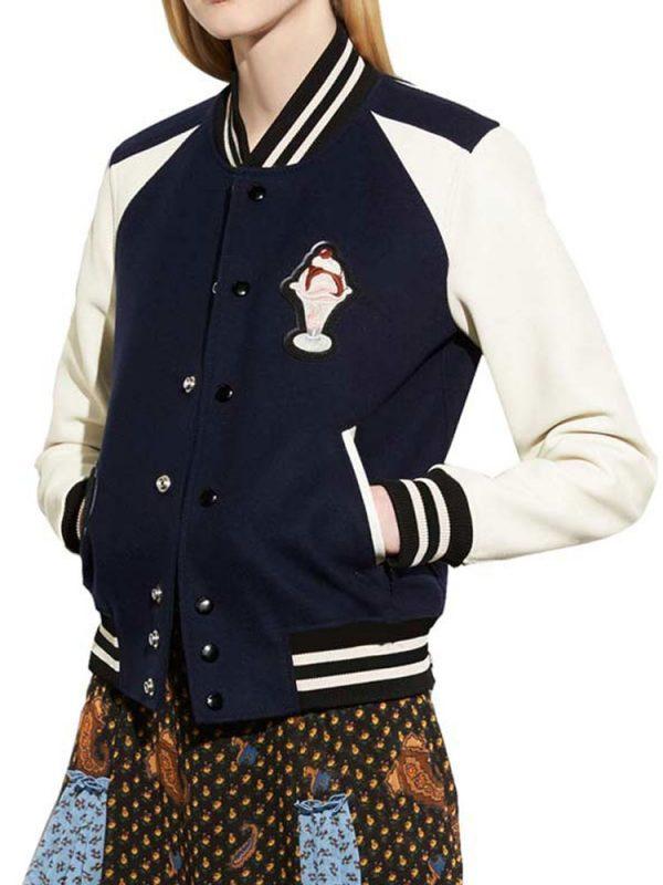 betty-cooper-varsity-jacket